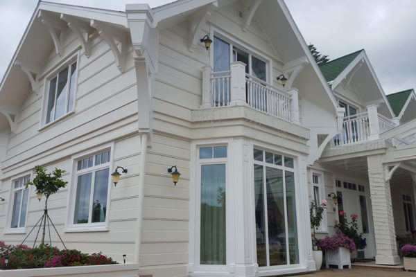 house-painter-auckland