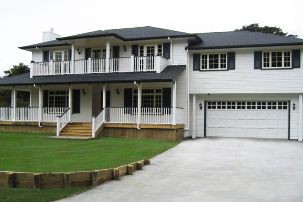 painting-contractors-auckland
