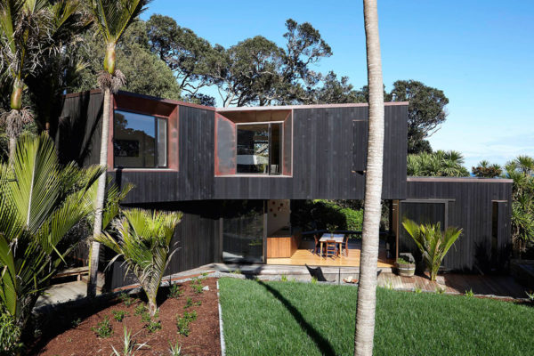 auckland-house-painting