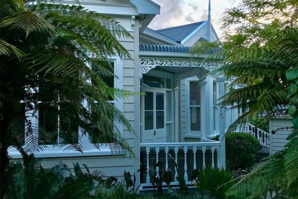 auckland-painters