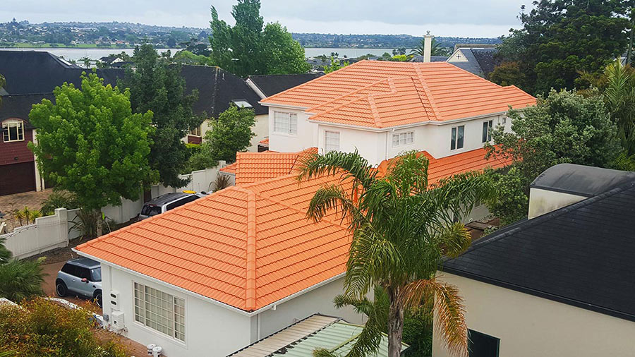 roof-painter-auckland