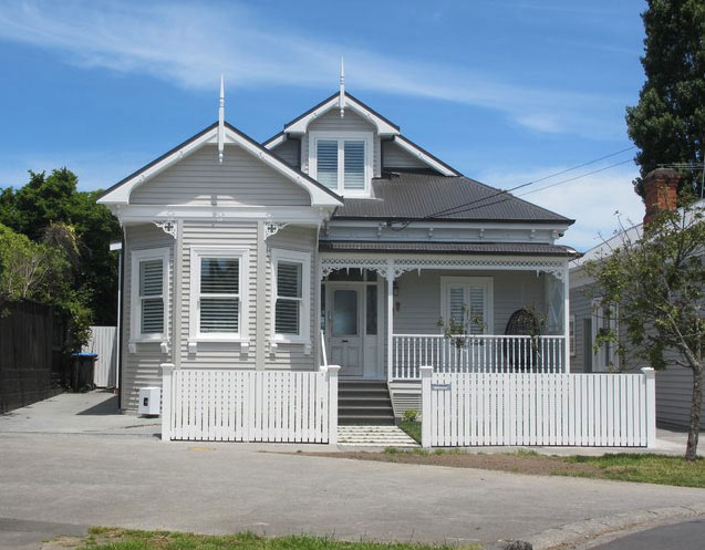 house-painters-auckland