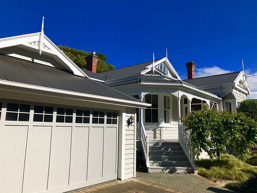 painters-auckland