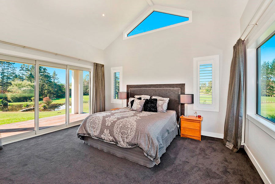 auckland-house-painters